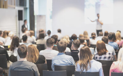 """""""EG Tips"""" – 4 Tips for Crowd Sourcing Conference Content"""