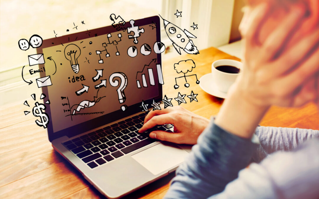 """""""EG Tips"""" – 15 Ways Event Planners Can Brainstorm New Ideas"""
