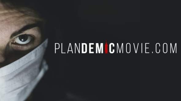 PLANDEMIC Movie (part 1)
