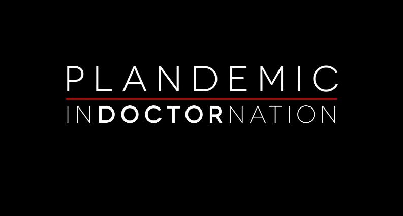 PLANDEMIC Movie (part 2)