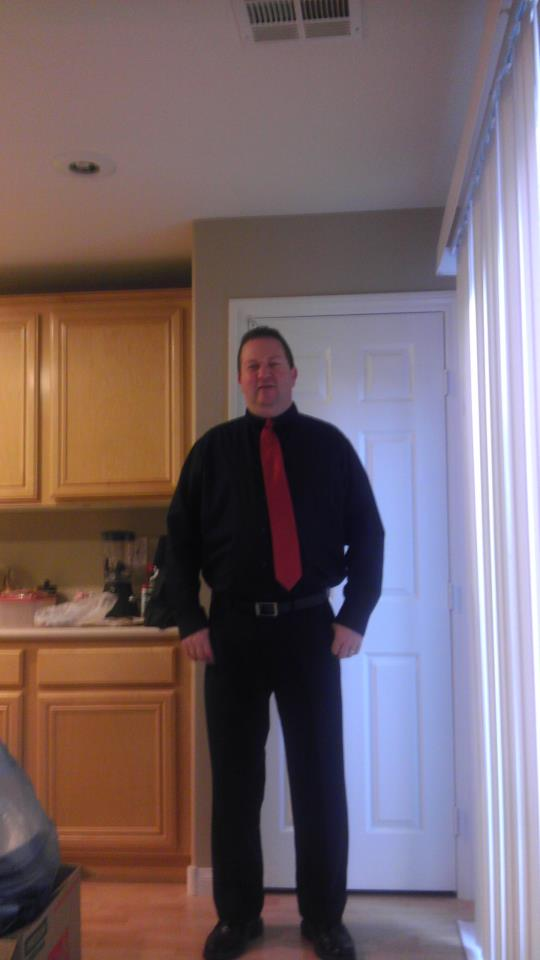 Autism Advocacy and technology news zone founder