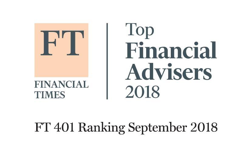 FT_401_Advisers_Logo_2018-2i