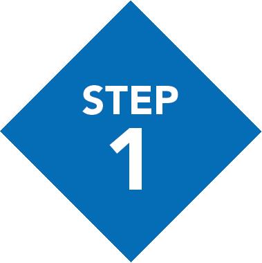 CCR_CorpRetire_Serv_Step1