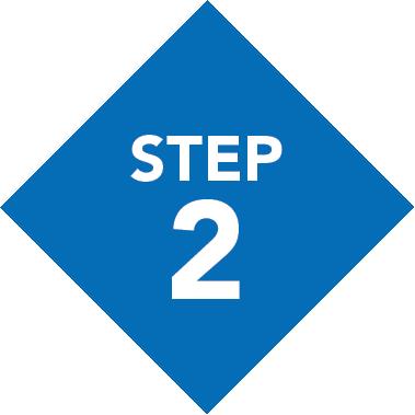 CCR_CorpRetire_Serv_Step2