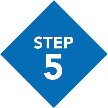 CCR_CorpRetire_Serv_Step5