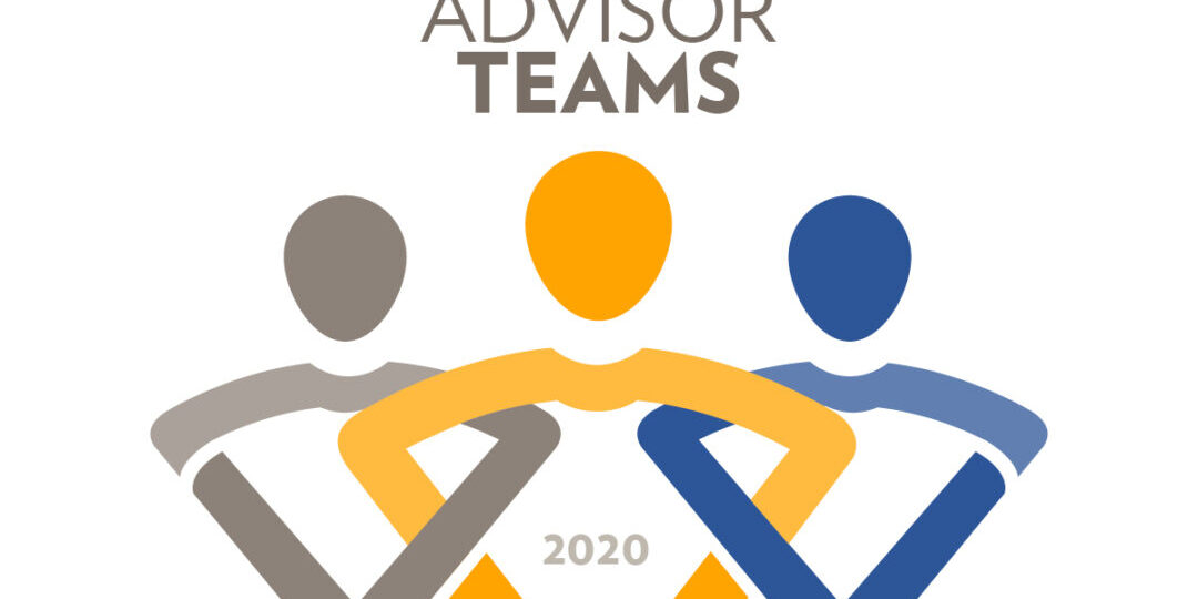 TopDCAdvisorTeams_2020_300