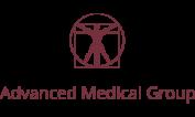 Advanced Medical Group