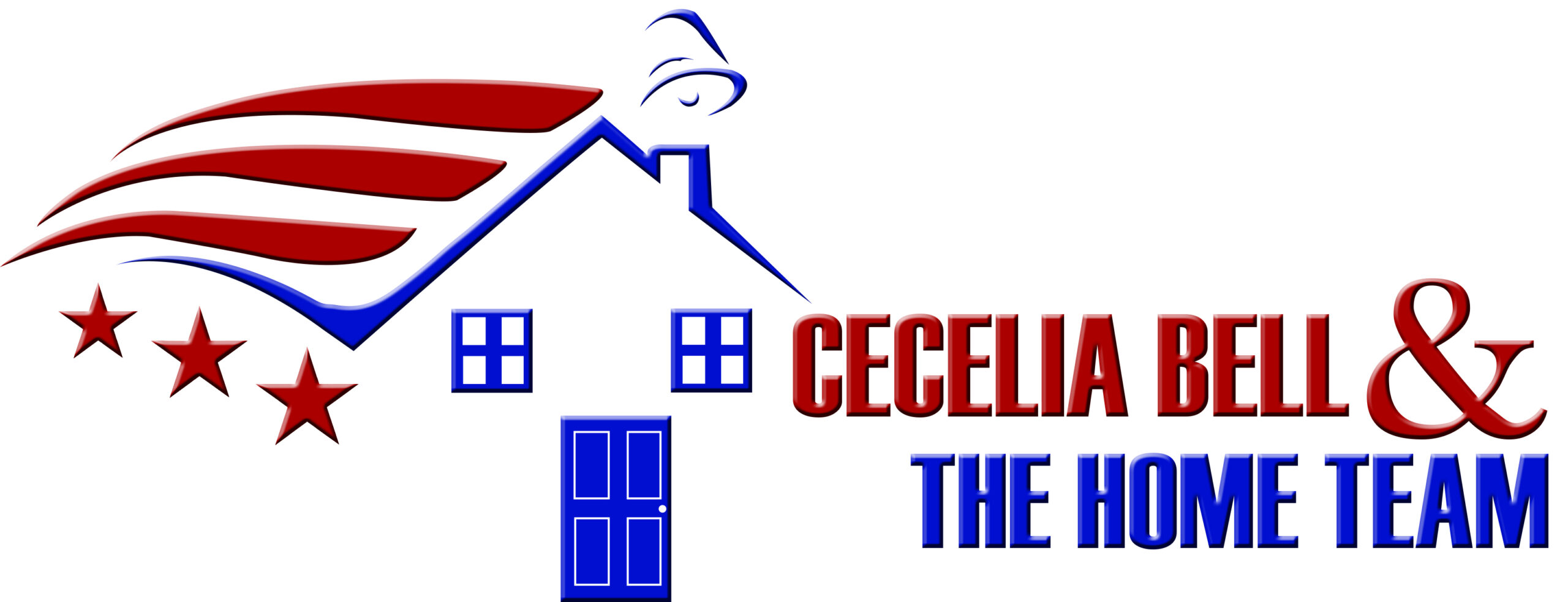 Cecelia Bell & The Home Team