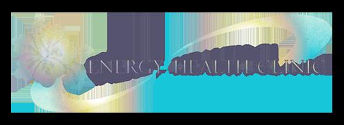 Energy Health Clinic