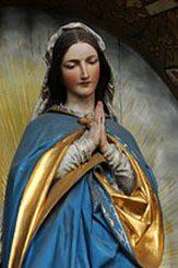 Rosary-01