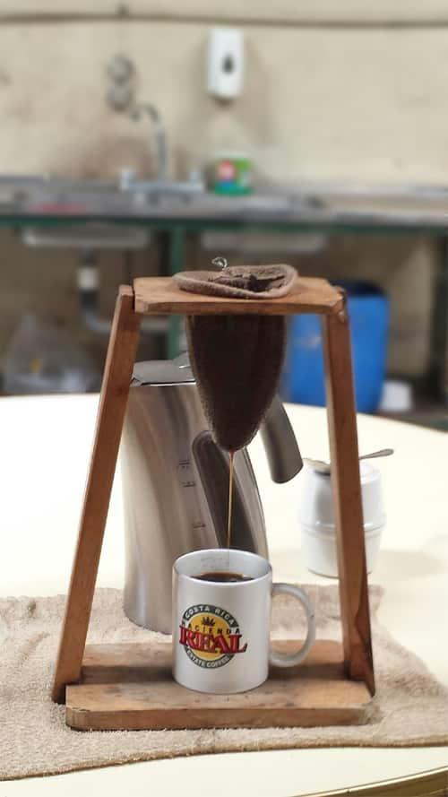 Costa-Rica-Coffee-Original