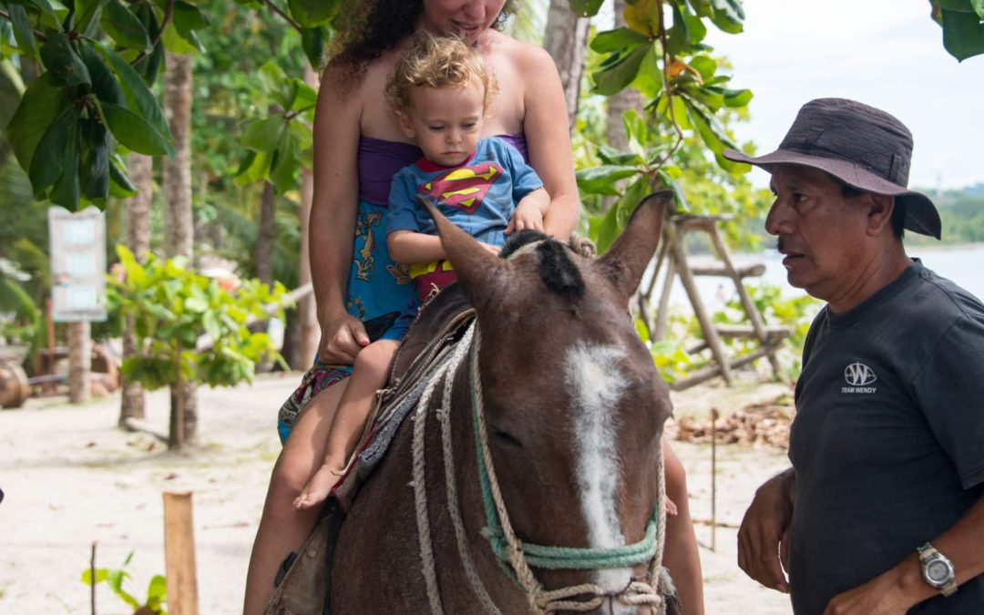 12 Things my life is better without; Living a Simpler life in Costa Rica