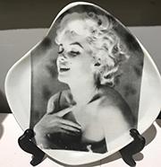 Marilyn3-Tina-Holl_testimonial.png