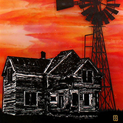 OldFarmHouseWindmill_crop_testimonial_Ted-Bach.jpg