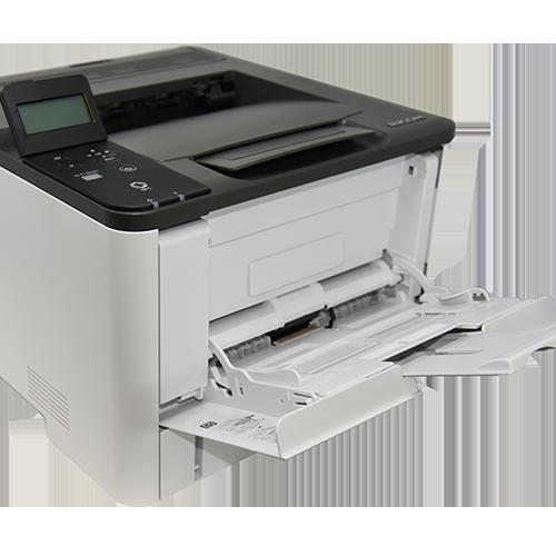CerPrint 3710 ceramic decal printer