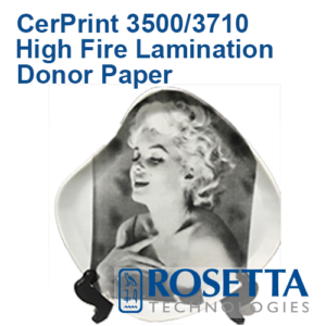 3500-3710_HighFireLaminationDonorPaper