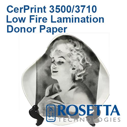 3500-3710_LowFireLaminationDonorPaper