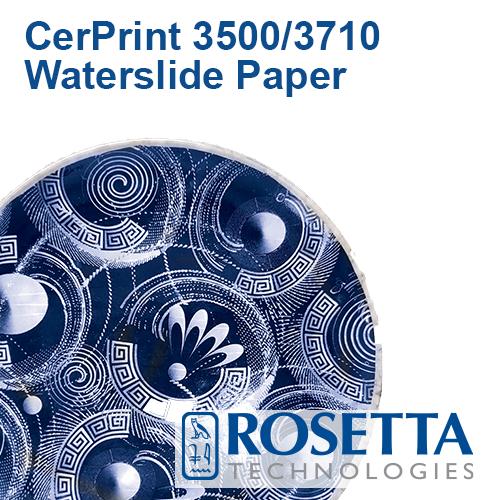 3500-3710_WaterslidePaper