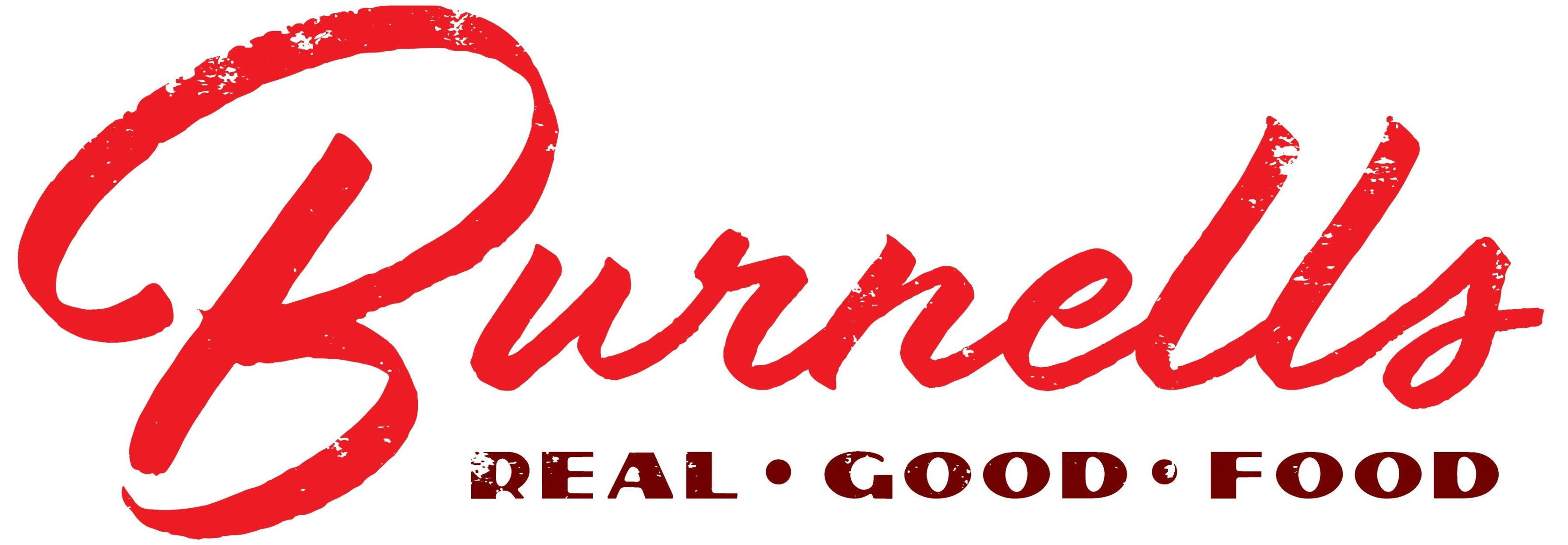 Burnells Farmhouse Eatery