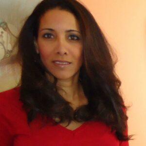 Natasha Kara