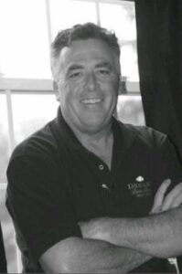 Ed McKenna