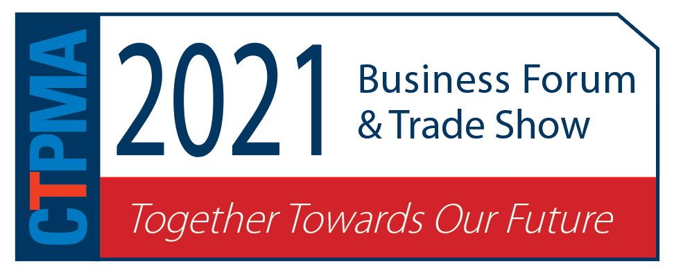 Business Forum Logo