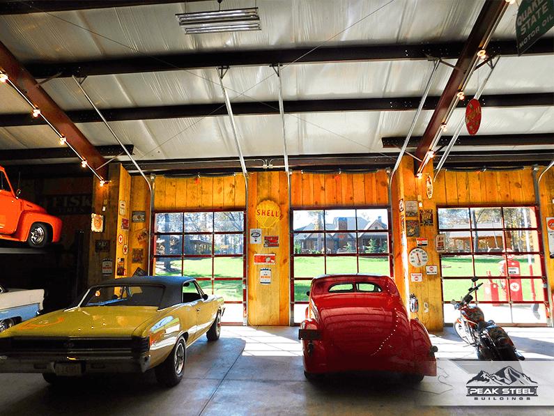 Classic-Car-Garage-12