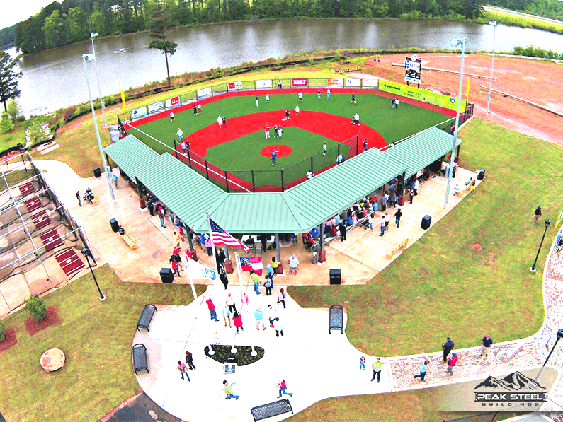 Miracle-League-of-Newton-County-1