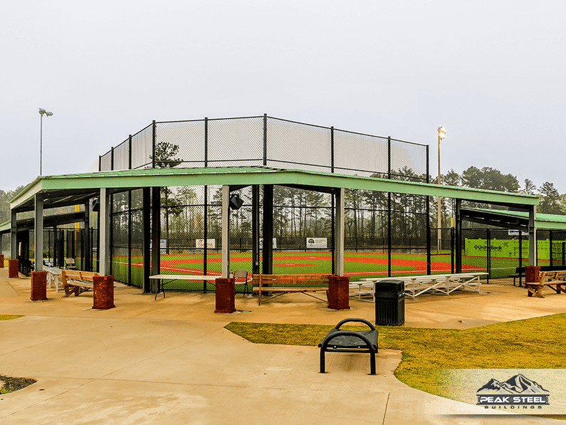 Miracle-League-of-Newton-County-5
