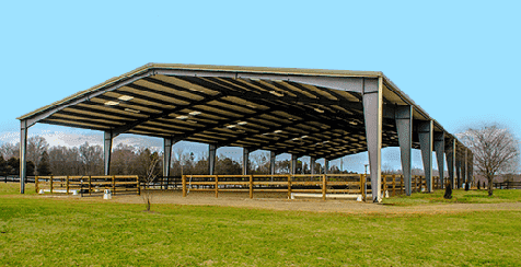 agricultural-riding-arenas-choose-a-style