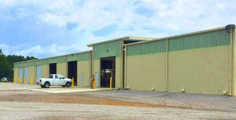 industrial-warehouse-thumbnail-front-page-1-1