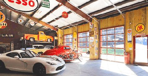 workshops-garages-choose-a-style