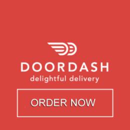 DoordashDelivery