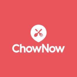 chownow-2x