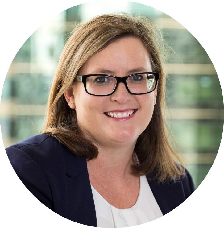 Helen Whelan | Brisbane Bookkeeping Team | Numera