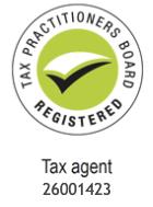 ATO Registered Tax Agent | BAS preparation | Registererd BAS Agent | Numera