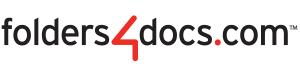 Folders4Docs