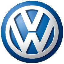 https://secureservercdn.net/198.71.233.39/a2w.e2e.myftpupload.com/wp-content/uploads/2014/03/volkswagen.png