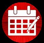 """<a href=""""https://netarc.us/calendar/""""></a>"""