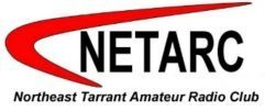 NETARC