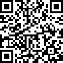 Q Code link to PayPal