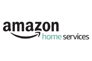 Amazon Home Services | Leave A Review