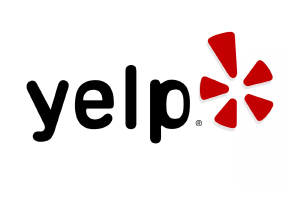 Yelp | Leave A Review