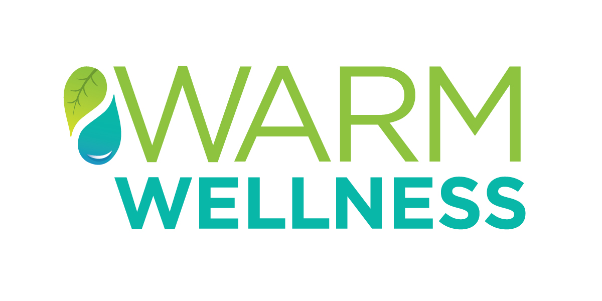Angela Warm - Warm Wellness
