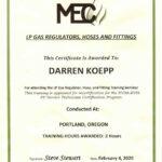 mec-lp-gas-training-certificate