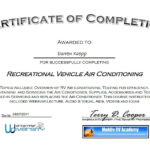 mobile-rv-academy-air-conditioning-training-certificate