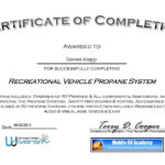 mobile-rv-academy-propane-systems-training-certificate