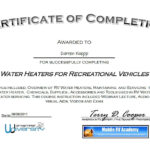 mobile-rv-academy-water-heaters-training-certificate