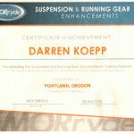 moreryde-training-certificate