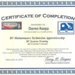 patterson-rv-tech-apprentice-training-certificate